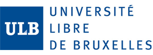 ULB - Université Libre de Bruxelles