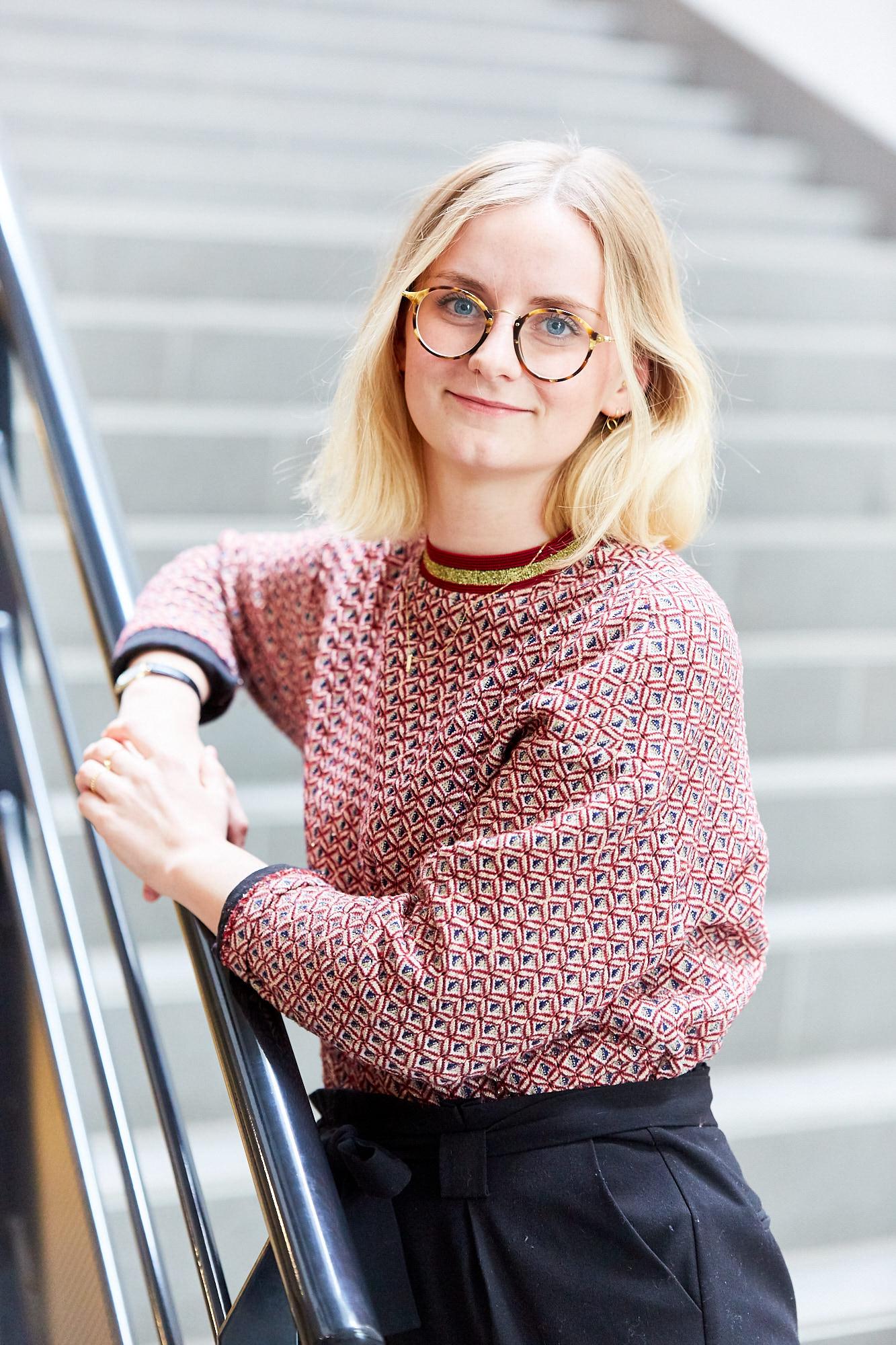Leduc Elisabeth