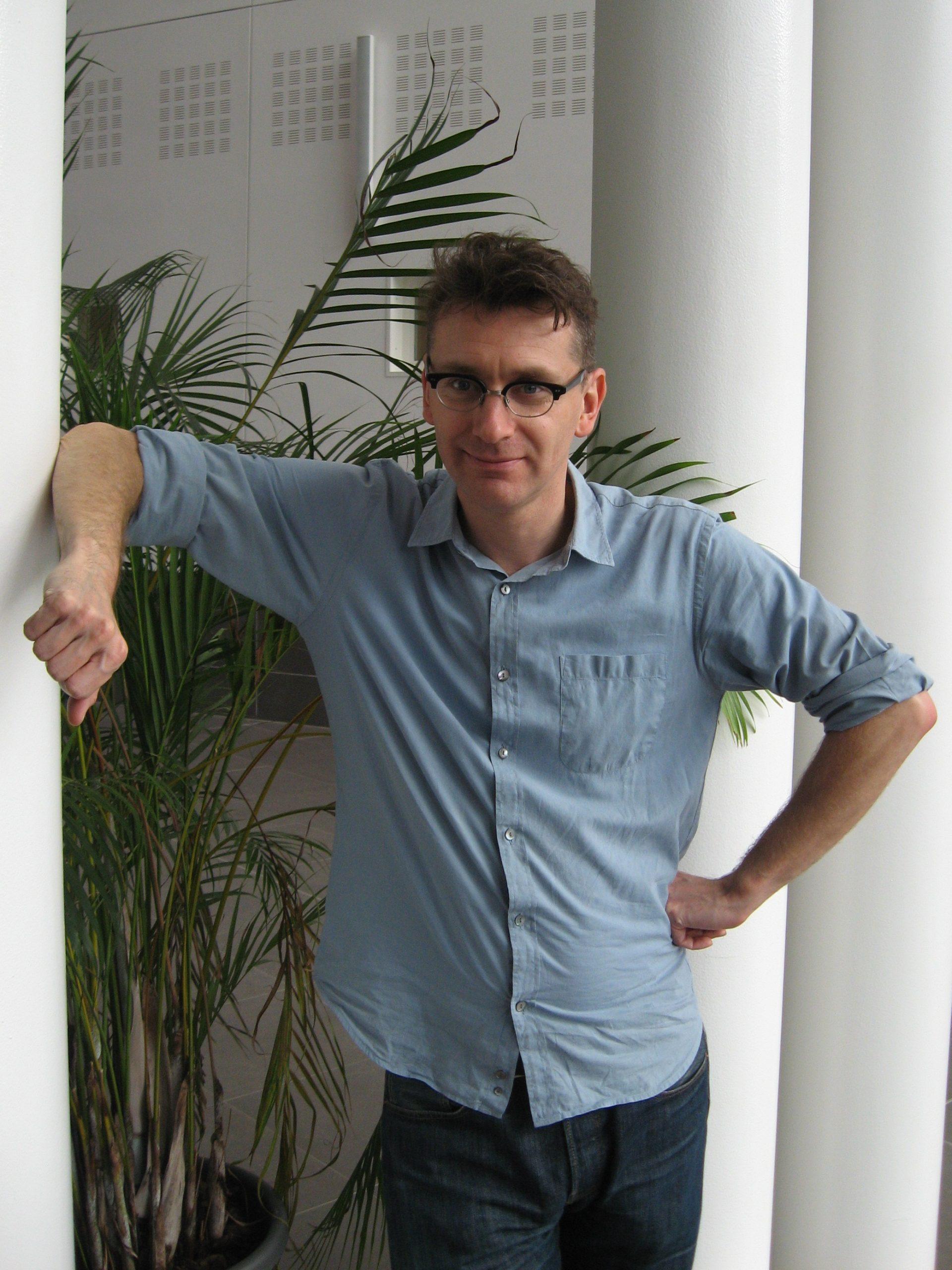 Méon Pierre-Guillaume